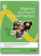 Nigerian Journal of Clinical Practice