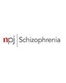 NPJ Schizophrenia