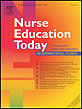 Nurse Education Today