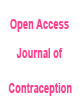 Open Access Journal of Contraception
