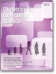 Obstetrics & Gynecology Science