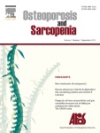 Osteoporosis and Sarcopenia