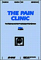 Pain Clinic
