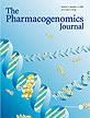 Pharmacogenomics Journal