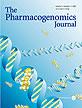 Pharmacogenomics Journal