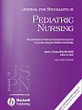 Journal for Specialists in Pediatric Nursing