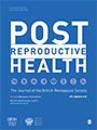 Post Reproductive Health