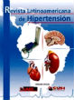 Revista Latinoamericana de Hipertensi�n