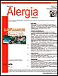 Revista Alergia México