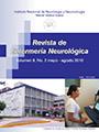 Revista de Enfermería Neurológica