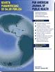 Revista Panamericana de Salud P�blica