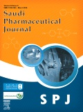 Saudi pharmaceutical journal