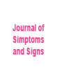 Journal of Symptoms and Signs