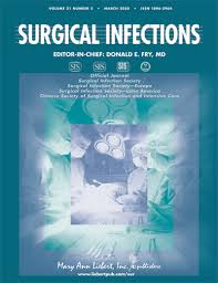 /tapasrevistas/surgical_infections.jpg