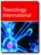 Toxicology International