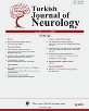 Turkish Journal of Neurology