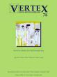 Vertex - Revista Argentina de Psiquiatría
