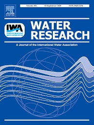 /tapasrevistas/water_research.jpg
