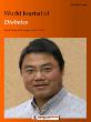 World Journal of Diabetes
